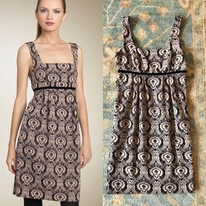 Diane von Furstenberg Rosario Dress - LIKE NEW - 8